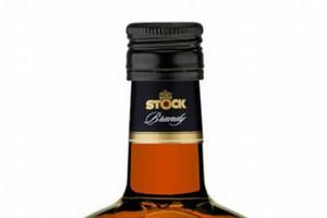 Sfinks rozpoczął współpracę ze Stock Polska