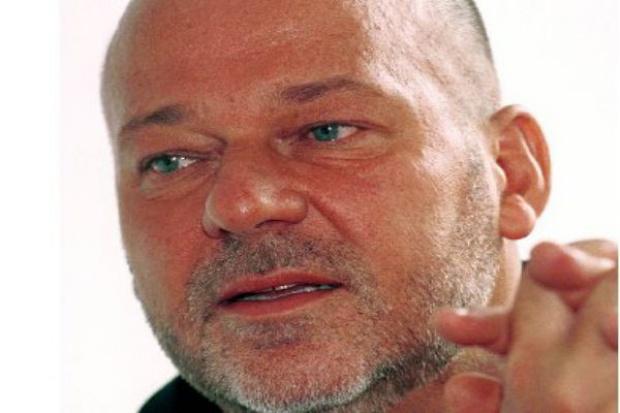 Prezes Euro-PAN: Mleczarstwo wyda na inwestycje 100 mln euro; po 2014r. inwestycje zwolnią