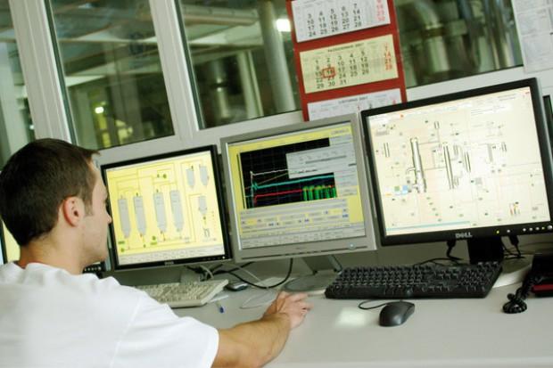 Dyrektor Milkomatic: Inwestycje w IT mogą przekładać się na redukcje zatrudnienia