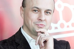 Grupa Żywiec: W czasie Euro 2012 polski rynek piwa wzrośnie nie więcej niż 1-2 proc.