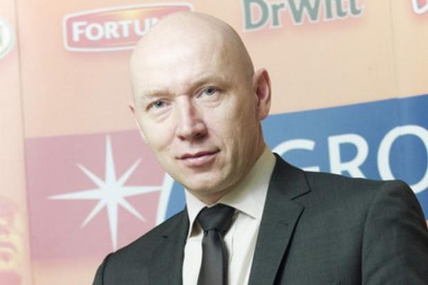 Prezes Agros-Nova: W tym roku zainwestujemy kilkadziesiąt milionów złotych w nasze fabryki