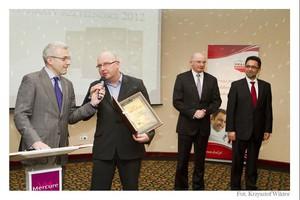 Złote Certyfikaty Rzetelności dla 360 przedsiębiorców