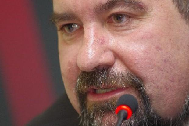Wiceminister rolnictwa: Ponowne zasiewy mogą kosztować rolników nawet 3 mld zł
