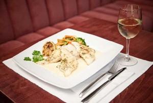 Gastronomia i firmy spożywcze liczą na udany długi weekend majowy