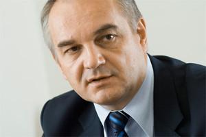 Wywiad z ministrem gospodarki: Chcemy deregulować