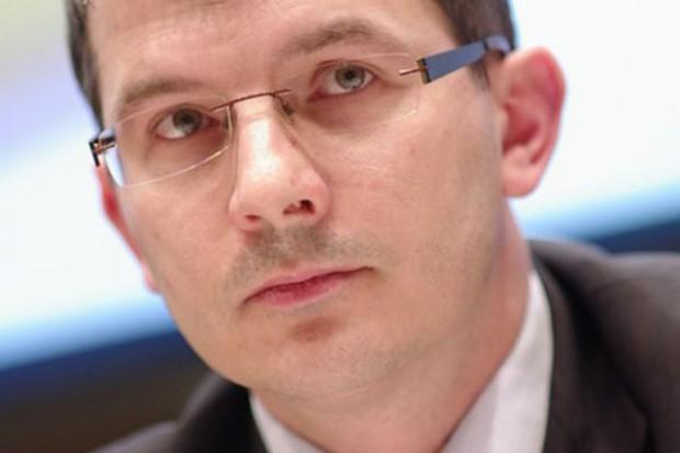 Prezes Związku Polskie Mięso: Firmy mięsne są zainteresowane systemami IT