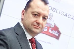 Henryk Kania wezwał do sprzedaży 21.668 akcji ZM Henryk Kania