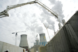Unilever, Coca-Cola  i Mars chcą od KE o ambitniejszej polityki klimatycznej
