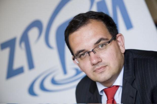 Prezes ZPPM: Pogorszenie sytuacji może mieć źródło w przyczynach o zasięgu globalnym