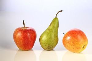 """KE zauważa duży potencjał programu """"Owoce w szkole"""""""