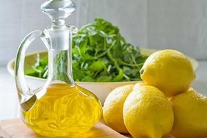 KE planuje restrukturyzację sektora oliwy z oliwek