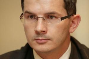 Zagrożony eksport polskich przetworów mięsnych na rynki trzecie
