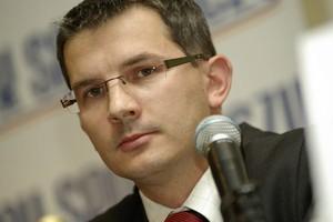 Prezes Związku Polskie Mięso: Zakłady mięsne będą się specjalizować