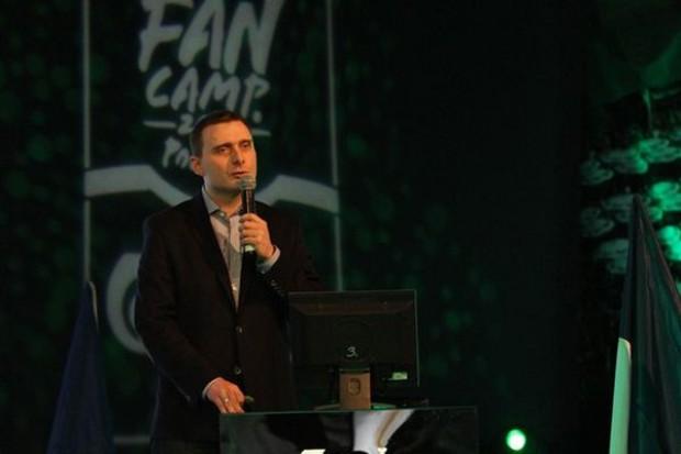 Dyrektor Carlsberga: Chcemy powtórzyć dwucyfrowy wzrost sprzedaży. Pomoże nam Euro 2012