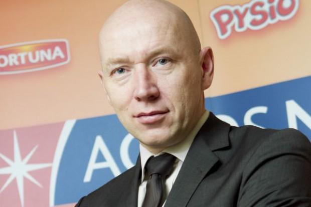 Prezes Agros Nova: Największym ryzykiem dla branży są koszty surowców