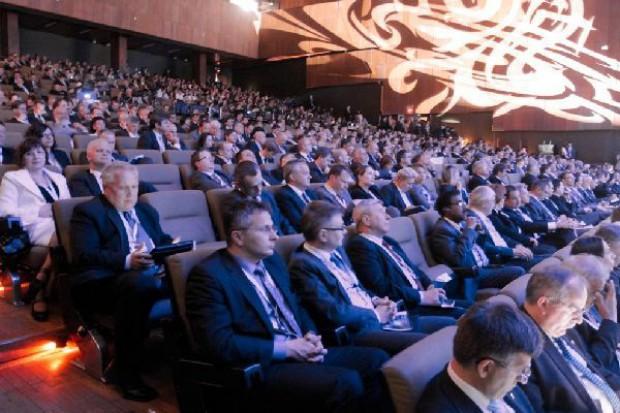 EEC 2012: Europa musi utrzymać swoją konkurencyjność