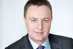 Wywiad z byłym prezesem KSC Marcinem Kulickim