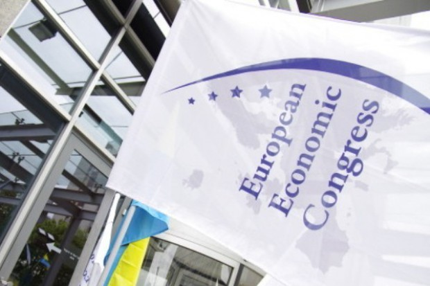 Prelegenci IV EEC: Producenci żywności są skazani na innowacyjność