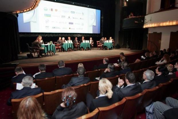 EEC: O perspektywach rozwoju współpracy z Chinami