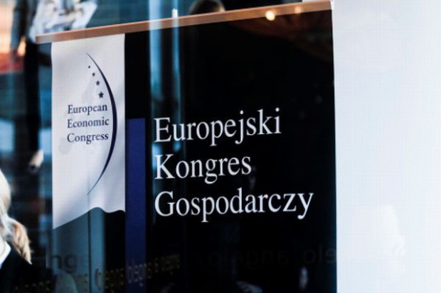 EEC: Innowacyjność kluczowym elementem sprawnego funkcjonowania gospodarki