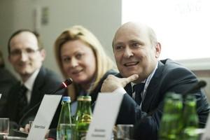 EEC 2012: Handel wobec wyzwań zmian demograficznych i rozwoju sprzedaży internetowej