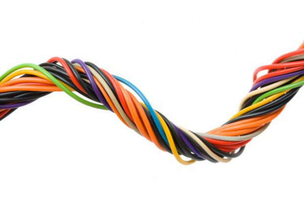 Już 34 proc. światowych sieci oferuje w Polsce zakupy internetowe z dostawą