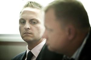 Alma24.pl liczy na 40 proc. wzrost sprzedaży w 2012 r.
