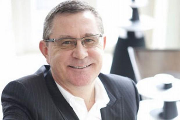 Prezes TCC Group: W 2012 r. sieci handlowe będą pod coraz większą presją