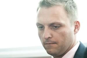 Dyrektor Alma24.pl: E-handel żywnością będzie rósł, jeśli zaczną go rozwijać duże sieci handlowe