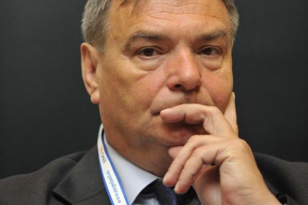 Dyrektor IERiGŻ: Partnerstwo pomiędzy nauką a przemysłem spożywczym jest zbyt słabe