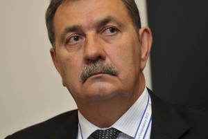Prezes SM Spomlek: Obecnie innowacją jest powrót do tradycji