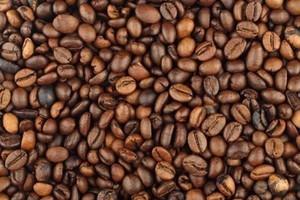 Cena kawy o 30 proc. niższa niż rok temu
