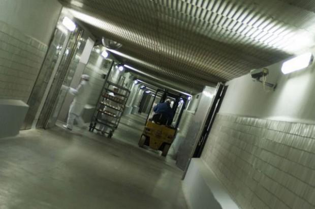 Prezes Impel Food Hygiene: Proces czyszczenia zakładów spożywczych należy zostawić profesjonalistom