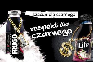 Frugo vs Life. FoodCare zawiadomił prokuraturę o podejrzeniu kradzieży