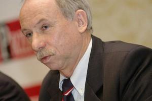 Lewandowski: Polska w XXI w. stoi przed przymusem innowacyjności