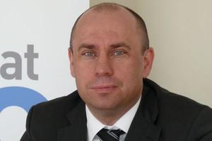 Dyrektor Fresh Logistics: Popularność dyskontów przekłada się na branżę logistyczną