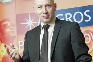 Prezes Agros-Nova: Wiele firm nie interesuje się inwestowaniem w badania