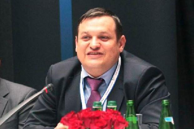Wiceminister Pracy: Straszymy się sami rynkiem pracy w Polsce