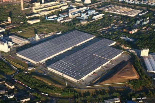 CBRE: Atrakcyjność inwestycyjna nieruchomości logistycznych wzrośnie dzięki Euro 2012