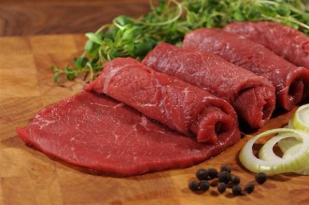 ZPM Biernacki chce promować wołowinę