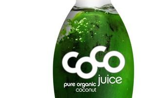 Coco Juice: Woda kokosowa będzie zyskiwać na popularności
