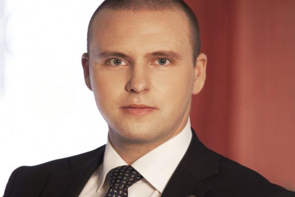 Czerwona Torebka może otworzyć w Polsce nawet 4,5 tys. obiektów - wywiad z Pawłem Ciszkiem, dyrektorem ds. komercjalizacji