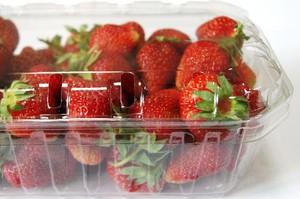 Gardenia Food wchodzi w segment świeżych owoców