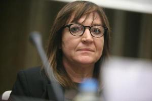 Prezes Infodome o sytuacji na unijnym rynku mleka