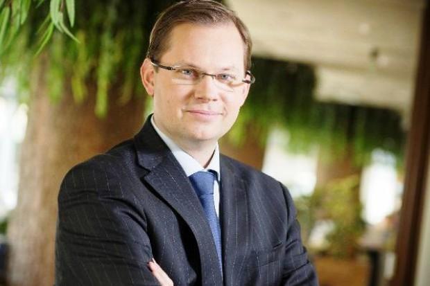 Dyrektor Mars Polska Petcare: W ciągu 5 lat wartość polskiego rynku karmy dla zwierząt podwoiła się