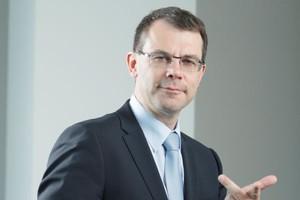 Ekspert: Firmom najtrudniej zdobyć finansowanie w wysokości kilku lub kilkunastu mln zł