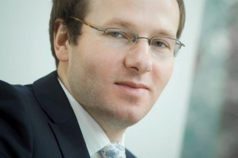 Prezes Konspolu: Firmy mięsne inwestują w produkty naturalne