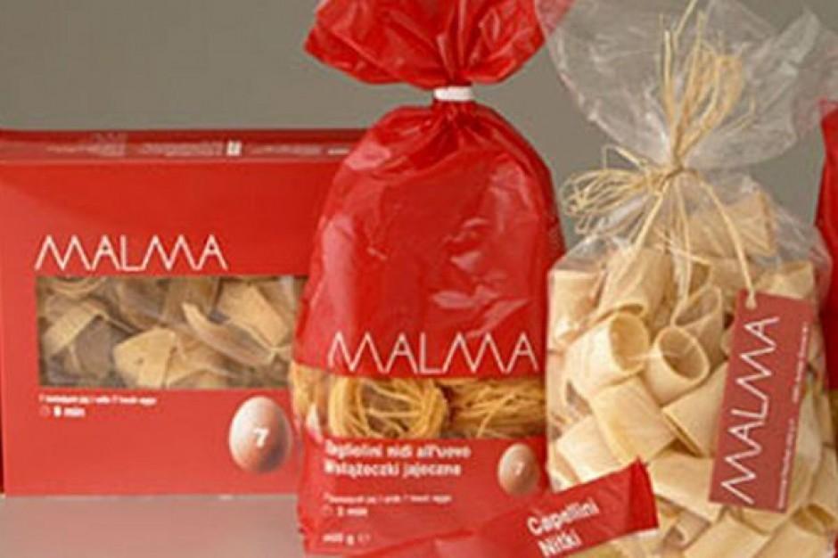 Majątek dawnej Malmy można nabyć za łącznie 93,3 mln zł. Ruszył przetarg
