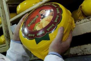 Promocja polskiej żywności za ponad 200 mln zł. Na tym nie koniec