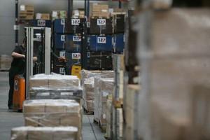Rynek magazynowy na Górnym Śląsku dynamicznie rośnie